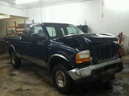1999 FORD F250 SUPER DUTY Photos - Salvage Car Auction - Copart USA Heavy Truck Insurance Auctions Best 2018 Capacity Tj5000 Salvage For Sale Auction Or Lease Jackson Mn Jubilee 1997 Lvo Wg42t Port Jervis Fleet Vehicles Commercial Auto Specialty Salvage Auction 2011 Ford F350 67 Powerstroke No Start Youtube Intertional Lonestar 2010 Kenworth T660 Spencer 2009 2004 T600 Live City Of Regina Unreserved Ended On Vin 1fduf5gtxbec42440 Ford F550 Super In