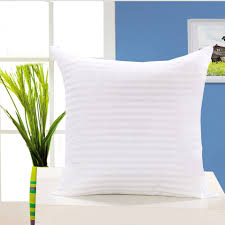 Replacement Sofa Pillow Inserts by Compare Prices On 18 Cushion Online Shopping Buy Low Price 18