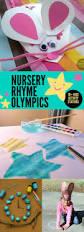 Peter Peter Pumpkin Eater Poem Printable by 25 Best Nursery Rhyme Party Ideas On Pinterest Birthday Rhymes