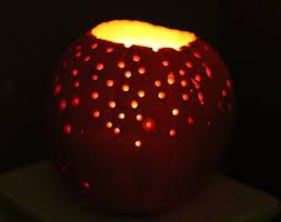 Green Bay Packers Pumpkin Designs by 27 Creative Pumpkin Carving Design Ideas For Halloween