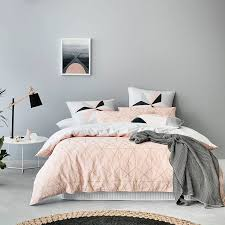 Stock Deluxe Quilt Cover Sets Coverlets And Doona Covers Ranging From A Variety Of Designs Colours To Suit Your Bedroom Theme