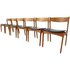Chair 46 Luxury Outdoor Teak Chairs Sets Outdoor Teak Dining Buffet