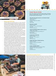 100 Food Trucks Ri So Rhode Island October 2016 By Providence Media Issuu