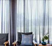 No Drill Curtain Rods Ikea by How To Hang Curtains From The Ceiling Without Drilling Easy