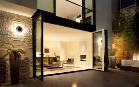 100 Glass Walled Houses Best Of Mesmerizing Modern House With