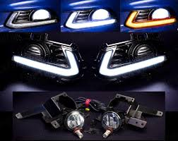 Drive Bright | FUSION / Mondeo DRL Kit + Fog Light Package ... Drive Bright Fusion Mondeo Drl Kit Fog Light Package Philippines 12v 55w Roof Top Bar Lamp Amber For Truck Raptor Lights 2017 Ford Gen 2 Triple And Bezel Kc Hilites Gravity G4 Led Fog Light Pair Pack System For Toyota Rigid Industries 40337 Dseries Ebay My 01 Silverado With 8k Hids Headlights 6k Hid Fog Lights Replacement Mazda B3000 Youtube Nilight X 18w 1260 Lm Cree Spot Driving Work Nightsun Jeep Jk 42015 1500 2013 Nissan Altima Sedan Precut Yellow Overlays Tint