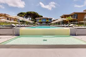 100 Kube Hotel RM Design For 5 KUBE Saint Tropez Gassin Exterior