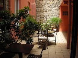 inter hotel au patio morand inter hotel au patio morand air canada vacations