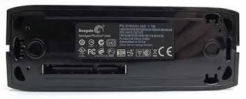 Seagate Goflex Desk Adapter Power Supply by Seagate Freeagent Goflex Hard Drives Review U2013 The Gadgeteer