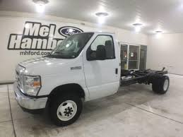 New 2018 Ford E-Series Cutaway For Sale | Wichita KS Car Store Usa Wichita Ks New Used Cars Trucks Sales Service 2015 Chevrolet Silverado 2500hd High Country For Sale Near 1989 Ford F150 Custom Pickup Truck Item H5376 Sold July Installation Truck Stuff Productscustomization Craigslist Ks And Lovely The Infamous Not A Drug Dealer In Falls Is Now For 1982 Econoline Box H5380 23 V Toyota Tundra Minneapolis St Paul Near Regular Cab Pickup Crew Extended Or Lease Offers Prices Sterling L8500 Sale Price 33400 Year 2005 Mullinax Of Apopka