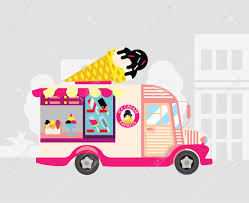 Ice Cream Car, Mobile Shop, Food Truck Or Car. Vector Illustration ... Pin By Gustavo Cabezas On Camiones Pinterest Nascar Semi Trucks 1939 Chevrolet Truck And Car Shop Manuals Parts Books Cd Of Orange Home Facebook Plus 2 And Winchester Ky Dutchs In Mount Sterling Lexington Shoptruck03 Cool Vehicles Truck Vehicle Cars Remote Control Concept Monster Bigfoot Delivery Logistics Banners With Cargo Ship Warehouse 20 New Images Trucks Wallpaper Ice Cream Mobile Food Or Vector Illustration