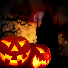 Pumpkin Festival Bradenton Fl 2015 by Sarasota Halloween Events 2015 U2013 Sarasota Real Estate News
