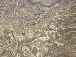 Granite Tile 12x12 Polished by Colonial Marble And Granite Custom Kitchen Countertops Of