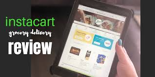 InstaCart Review - Moola Saving Mom No Reason To Leave Home With Aldi Delivery Through Instacart Atlanta Promo Code Link Get 10 Off Your First Order Referral Codes Tim Wong On Twitter This Coupon From Is Already Expired New Business In Anchorage Serves To Make Shopping A Piece Of Cak Code San Francisco Momma Deals How Save Big Grocery An Coupon Mart Supermarkets Guide For 2019 All 100 Active Working Romwe Top Site List Exercise Promo Free Delivery Your First Order Plus Rocket League Discount Xbox April