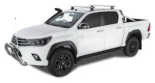 Toyota Hilux 4dr Ute Double Cab 10/15on Rhino Vortex Quick Mount ... Apex Steel Universal Overcab Truck Rack Toyota And Cars Go Rhino 5924800t Srm200 Roof Autoaccsoriesgaragecom Holden Rodeocolorado Roof Racks 19992016 F12f350 Fab Fours 60 Rr60 Hilux 4dr Ute Double Cab 1015on Vortex Quick Mount The Ultimate Outdoorsman Roof Rack With Green And White Predator Led Rr481 58109677 Ebay Pickup Cargo Holders Racks Tailgate Hitches Revo Dc 2016current Smline Ii Kit By Ladder Cap World Vw Amarok Rack