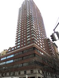 100 Millenium Towers Nyc Millennium Tower 101 W 67th St NYC Upper West Side Condo Real