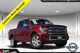 100 Used Trucks For Sale In San Antonio Tx Featured Cars At Dodge Chrysler Jeep In TX