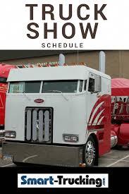 100 Custom Truck And Equipment Custom Trucks And Equipment Trucks Trucks