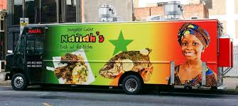 Where Is The Nailah's Kitchen Food Truck Located? Abu Omar Hal Houston Food Trucks Roaming Hunger Truck In La Front Of Broad Museum Vans Pgh Hal Truck On Twitter Set Up At Sllman St For Italian Photo Gallery Of Greenz On Wheelz Menus And Pita Hal Food Truck Toronto Is Promoting The Variety As Omar A That Specializes Arab Free Images Mhattan Transport Vehicle Nyc Emergency May 7th Thursdays Knightdale The Wandering Sheppard Kitchen Washington Dc Fest 2016 South Hills Farm To Fork Gems Festival Usa Indian Street Vendor Pictures Getty