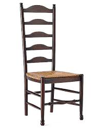 Definition Of Chair Awesome Dining Room Table And Spaces Inside Ladder Back Chairs Chairperson
