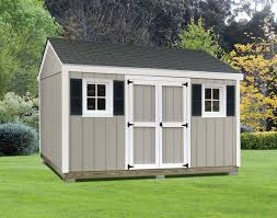 10x15 Storage Shed Plans by Ready Sheds Outdoor Storage Sheds Prefab Sheds Sheds Usa