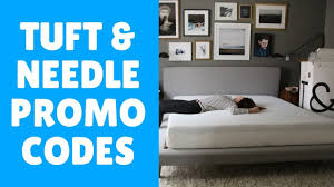 30% Off Tuft And Needle Coupons : Tuft And Needle Promo Codes 2019 Mattress Sale Archives Unbox Leesa Vs Purple Ghostbed Official Website Latest Coupons Deals Promotions Comparison Original New 234 2019 Guide Review 2018 Price Coupon Code Performance More Pillow The Best Right Now Updated Layla And Promo Codes 200 Helix Sleep Com Discount Coupons Sealy Posturepedic Optimum Chill Vintners Country Royal Cushion