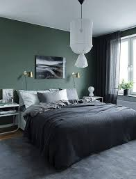 Colors In Bedroom Decoration