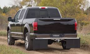 Access 80in. Wide Hitch Mounted Mud Flaps For Most Pickup Truck ... Rockstar Splash Guard Universal Mud Flaps 2018 Toyota Tundra 38 For Pick Up Trucks Suvs By Duraflap Rubber For Pickup Univue Inc Built The Scenic Route Rockstar Cheap Blue Find Deals On Line At Alibacom Xd Standard 2 Receiver Flap Kit Iws Trailer Sales 13 Best Your Truck In Heavy Duty And Custom Dually 2014 Guards 42018 Silverado Sierra Mods Gm Mudflapsadjustable Suv Flapsmud Hot Sale Hilux Vigo 2005 4x Front Rear Hitch Mounted Fit