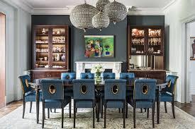 104 Interior Home Designers Best Uk The Top 50 2021 22