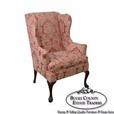 Statesville Furniture Company History by Antique Queen Chairs Ebay
