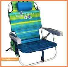 beach chairs chairs ebay