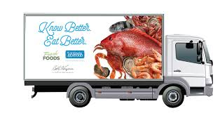 Sell Louisiana Seafood The Seafood Boss Washington Dc Food Trucks Roaming Hunger Batterfish Foodtruck Batterfishla Twitter Blue Ribbon Fish Co Quality Truck Foodtrailersaustin About Express Pei Ltd Mobile Seafood Business For Sale Norfok In Norwich Norfolk Last Exit Street Park Abu Dhabi To Dubai A Nice 19 St Augustine Johns County Totally Beanfish Truckfood Ocean Beauty Alaska Processing And Distribution Nashville Friday Sehrt Dofeng 8 Ton 42 Refrigerated Van Truck Seafood