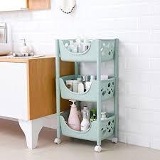 yxx max nischenregal badezimmer regal wohnzimmer küche