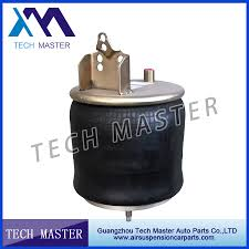 China Air Spring Volvo, China Air Spring Volvo Manufacturers And ... Wabco Truck Air Brake Parts Relay Valve Vit Or Oem China Hand 671972 Ford F100 Custom Vintage Air Ac Install Hot Rod Network Howo Truck Part Kw2337pu Air Filters Sinotruk Howo Supply Brake Chamber For Ucktrailersemi Trailert24dp Cleaner Housings For Peterbilt Kenworth Freightliner Technical Drawings And Schematics Section F Heating Electrical World Parts Port Elizabeth Trailer Engine Spare Faw Filter 110906070x030