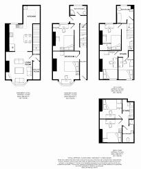 100 10 Bedroom House Floor Plans Brudenell Mount 7 Student Leeds Student Cribs