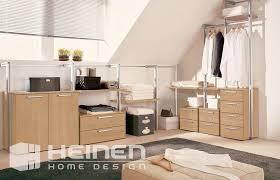 schränke heinen home design die schreinerei in luxemburg