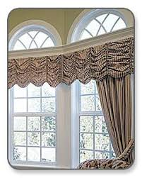 Graber Tension Curtain Rods by Continental Window Fashions Your Ultimate Window Furnishing Store