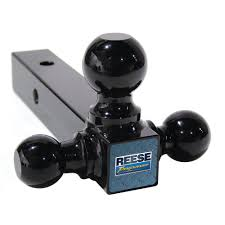 Reese Towpower Towing Tri-Ball Ball Mount-21512 - The Home Depot Truck Balls Album On Imgur Curt 45650 Class 3 Black With Hitch Triball Mount Apex Trailer Ball Discount Ramps Mount450 The Home Depot Cheap Adjustable Find How To A Travel Watch These Easy Howto Vids 41783 178 And 2 Switch Chrome Kit Andersen Hitches Amazoncom Drop 25 Receiver V 21k Towing Gh 624 Truck Hitch Covers Step Accsories Direct Eau Claire Wi Nuts Wikipedia