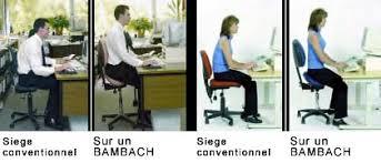 chaise de bureau mal de dos index of bambach images
