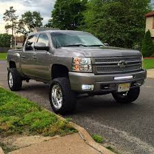 Chevy Silverado Forum | 2019-2020 New Car Update Chevy Truck Wheel Spacers Carviewsandreleasedate Inside Best 2008 Silverado 22 Inch Rims Truckin Magazine Headlight Switch Wiring El Camino Central Forum Chevrolet Beautiful 2015 Wercolormatched Gmc 6772 Forum Fresh 72 K20 67 Blazer Tire Recommendations For 2500 Hd The Hull Truth 1997 Prunnerraceplay Build Page 27 2013 Brothers Show And Shine Electrical Diagrams Only 2 Thrghout 1978 Luv Truck Vg30dett Rat Rod Swap Nissan Carviewsandreleasedatecom