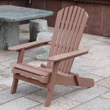 Arianna Outdoor Solid Wood Folding Adirondack Chair Costway Foldable Fir Wood Adirondack Chair Patio Deck Garden Outdoor Wooden Beach Folding Oem Buy Chairwooden Product On Alibacom Leisure Plastic Project With Cup Holder Hold Chairsfolding Chairhigh Quality Sunnydaze Allweather Set Of 2 With Side Table Faux Design Salmon Great Deal Fniture Hobart Kelvin Saturday Morning Workshop How To Build A Imane Solid Sdente Villaret Walnut Lissette Plans Fr And House Movie Chairs Albright Aryana