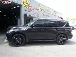 2013 Infiniti QX56 KMC KM690 MC 5 Wheels 2013 Finiti Jx Review Ratings Specs Prices And Photos The Infiniti M37 12013 Universalaircom Qx56 Exterior Interior Walkaround 2012 Los Q50 Nice But No Big Leap Over G37 Wardsauto Sedan For Sale In Edmton Ab Serving Calgary Qx60 Reviews Price Car Betting On Sales Says Crossover Will Be Secondbest Dallas Used Models Sale Serving Grapevine Tx Fx Pricing Announced Entrylevel Model Starts At Jx35 Broken Arrow Ok 74014 Jimmy New Dealer Cochran North Hills Cars Chicago Il Trucks Legacy Motors Inc