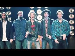 51 best Home Free Acapella Vocal Group images on Pinterest
