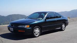 100 Service Trucks For Sale On Ebay CarMax Is Offering 20000 For A 1996 Honda Accord The Drive