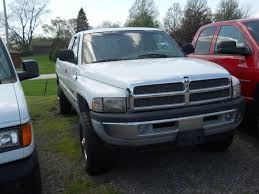 100 Used Trucks For Sale In Springfield Il Dodge Ram 2500 Truck For In IL 62703 Autotrader