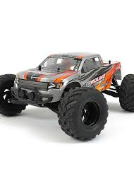 HBX Ground Crusher Truck - Model Sports : All Radio's/Motor's ... Galpin Auto Sports Builds Lifesize Ford Tonka Truck Photo Image 1989 Dodge Dakota Convertible Pickup E202 Oct Hot Sales Toy Cars Helicopter Racing Car Sports Monster Car Kids Race Youtube Sport Cars 4x4 Trucks For Sale Uk Stateside Bigfoot Returning To Motorama At Ams News F150 Bat By Frhness Mag Colorado Sportscat Blackwells New Used Demonstrators Holden Pigs Involved In Truck Accident News Jobs The Times Leader 195558 Chevy Cameo Worlds First Page 2 Free Images Wheel Yellow Motor Vehicle Classic Wendell Chavous Daytona Premium Motor Nascar