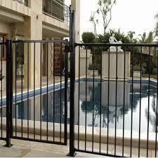 Decorative Garden Fence Panels by Laser Cut Garden Fence Laser Cut Garden Fence Suppliers And