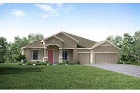 Maronda Homes Floor Plans Melbourne by Sienna Plan At Reserve At Lake Washington In Melbourne Florida By
