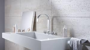 die besten badstudios