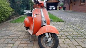 Barn Find Untouched Vespa 50 Special 30 Years Sleeping - YouTube Birdys Scooters Atvs Our Prices Are Cheap Rap Plastik Lbecykel Scooter Til Dit Barn Pottery Kids Scooter Swag Elektriske Kjrety For Arkiver Rxsportshop Drift Trikes And Pedal Carts Off Road Classifieds 2002 Kx 500 Barn Find Highwaybuddy 2 In 1 The Toy Sherborne Worlds Best Photos By Willajabir Flickr Hive Mind Deluxe Elscooter 3 Farver Shopsimple Details About Stroke Vw Splitty Bay Show Petrol Goped Bmw Monolever Cafe Racer Luck Cafes Motorcycle